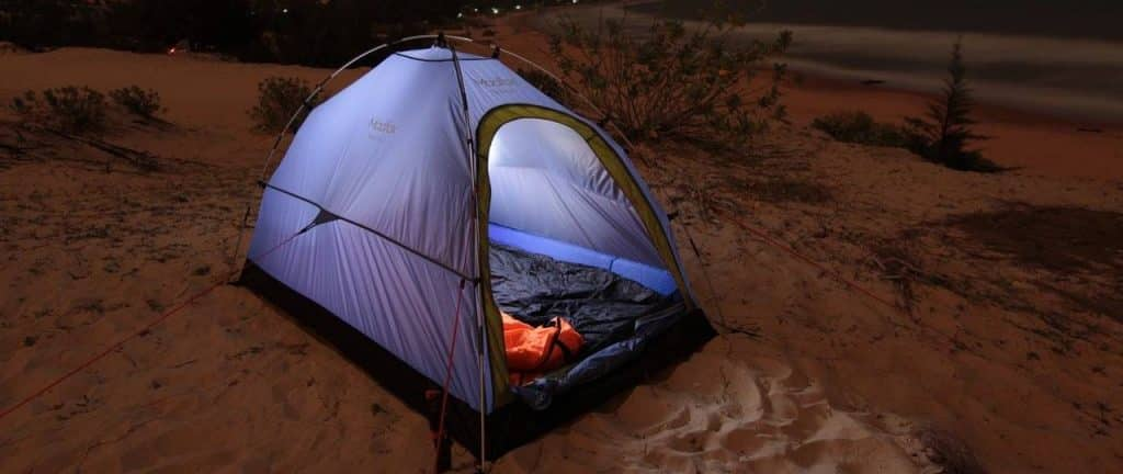 pop up beach tent for camping