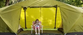 big-agnes-instant-tent